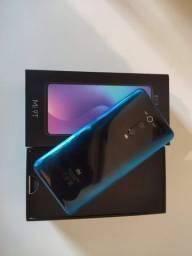 Xiaomi mi9t 6 Ram 64gb