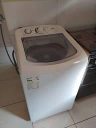 Máquina de lavar 8kg Consul