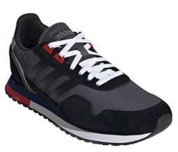 Tênis Adidas 40 Original
