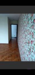Apartamento Quitado Na Boa Vista De Brotas
