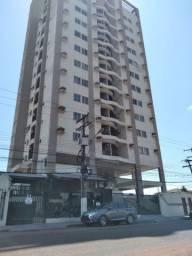 Apartamento no Santa Rita
