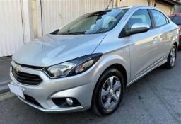 Chevrolet Prisma 1.4 LTZ SPE/4 (Aut) 2017