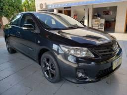 Toyota Corolla XEI 2.0 AUT Flex 12/13