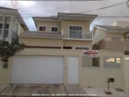 Casa para venda no bairro Morada da Colina III!