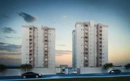 Apartamentos com Suíte a partir de 184.900,00 na Zona Oeste - Sorocaba