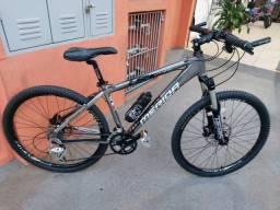 Bike Merida, oportunidade!!!!