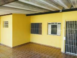 Casa litoral Caraguatatuba