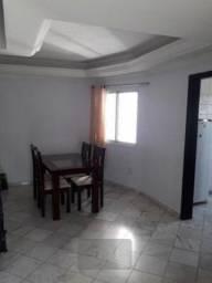 Apartamento para alugar no Condomínio Vila dos Ingleses em Sorocaba - SP