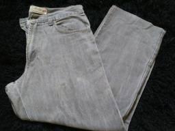 Calça Jeans Masculina - Seminova