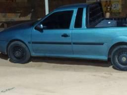 Saveiro 1999