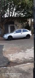 Vendo ou troco Astra 2001 1.8 8v