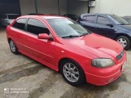 GM Astra Sunny 2.0 Completo