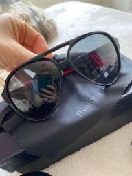 Óculos Polo Ralph Lauren original com Nota fiscal