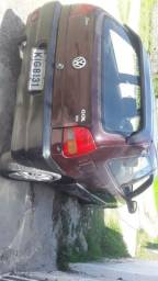 Carro Furtado!!!