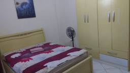 Apartamento em Sta Mônica