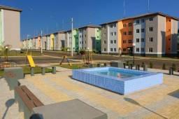 ;) Lindos apartamentos em Colombo pronto pra morar