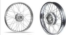 rodas raiadas 150 fan 2016