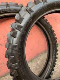 Pneus Technic TMX motocross e trilhas