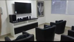 Alugo apartamento em Campo Largo