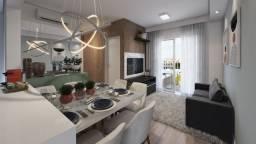 Apartamentos no Residencial Bromélia com 02 Dorm 01 Banheiro ? R$194.900,00