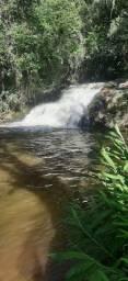 AN* Terreno 1000m2 próx. a Cachoeira Piracaia