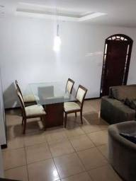 018- Casa em Boituva - SP