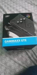 Air cooler gammaxx gte