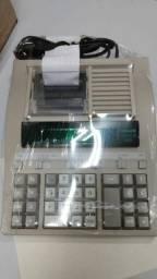 Conserto de calculadoras.