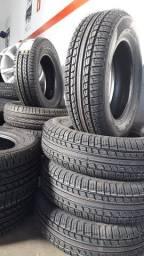 Promoção de pneus!!!!!!!