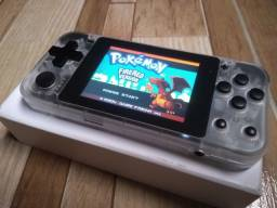 Gameboy / Super Nintendo / NeoGeo / Nes / Ps1 Portátil