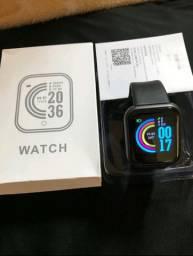 D20 Smartwatch Original