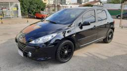 Peugeot 307 1.6 2008 Presence Completíssimo