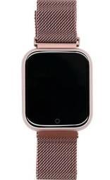 Vendo Relógio Smart Watch Oled Pro P70