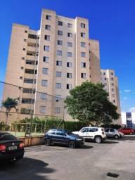 Apartamento Térreo 48m² com 2 dormitórios em Itaquaquecetuba