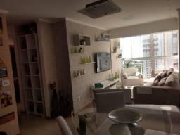ES- Apartamento 3 quartos em Itapoã