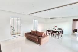 Casa Duplex no Uruguai 256m², 4 quartos, Lazer (MKT)TR62566