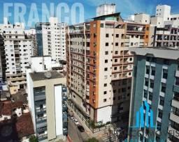 2 Quartos Semi Mobiliado com Ótima localização no Centro de Guarapari