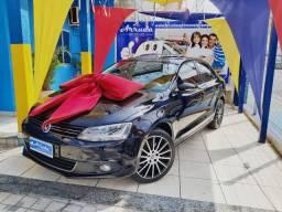 VW/Jetta TSI 2.0 DSG 2012