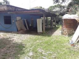 Urgente 330.000,00 casa na serra da cantareira condominio fechhado