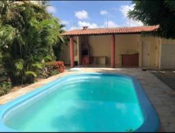 Casa condomínio Sapiranga