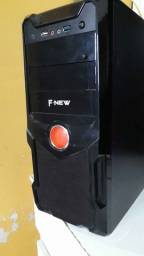 Computador de escritório