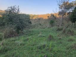 Vendo meu terreno em Igarata sp