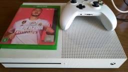 Vendo Xbox One S 1.8 TB