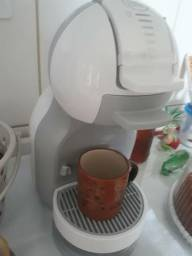 Cafeteira Dolce Gusto Mini Mi