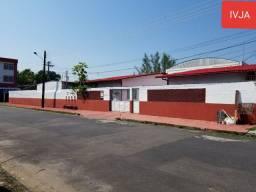 Casa no Campos Elíseos