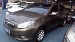 Siena 2014 1.4 atractive ( primo car veículos)