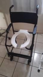 Cadeira para banho -NOVA