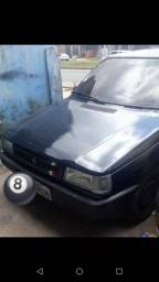 Fiat/ Uno Mille EP