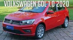 Financie seu carro com entrada mínima de R$800,00!