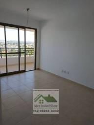 Situado na Vila Brasília - ac financiamento